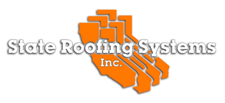 State Roofing Systems - California Residential and Commercial Roofing Company